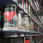 Due South Brewing to begin distribution to Jacksonville