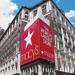 Analysts: Macy's $65M Seattle sale brings retailer closer to NYC-style 'millennial wonderland'