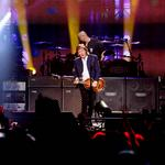 Paul McCartney to play Amalie Arena (Video)