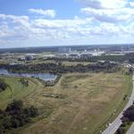 450-acre land grab: The remedy for Universal Orlando's biggest weakness