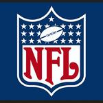 NFL revenue at $14 billion and climbing