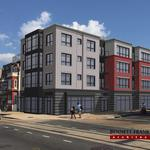 Developer picks up H Street NE church, will knock it down and redevelop