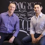 Sylvan Learning buys Citelighter, closes startup's city office