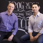 Fast-growing ed-tech startup Citelighter moves out of Betamore to its own space in Federal Hill