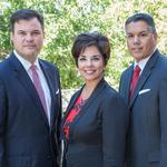 Molera <strong>Alvarez</strong>, Urias Communications merge to tap into broader PR, public affairs market