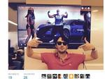 Finding jurors to spend a summer with Shkreli proves to be a challenge