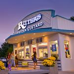 Ritter's Frozen Custard churns out new expansion plans for Orlando