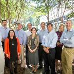 After merger, Thalhimer Raleigh team joins new firm