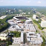Battery Atlanta: A year-round destination for Cobb