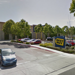 Sunnyvale, you're getting a new grocery store — here's where