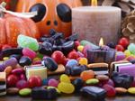 Cary is No. 1 in the U.S. for trick-or-treating