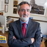 Peskin, Kim roll out new plans for rent control, inclusionary housing in S.F.