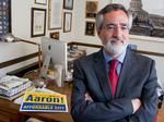 Peskin wants to tax landlords that leave their housing and commercial units vacant