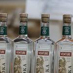 Northeast Florida distillery expands sponsorship of Jacksonville Jumbo Shrimp