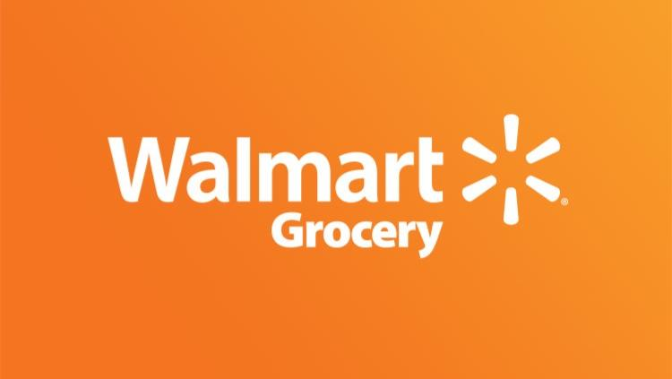 San Antonio consumers can now shop with Wal-Mart's grocery