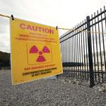What to expect from FirstEnergy's plans for the Beaver Valley nuclear plant