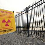 First Look: Inside FirstEnergy's Beaver Valley Nuclear Power Station