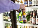 A-B InBev offers to sell more SABMiller brands in Europe