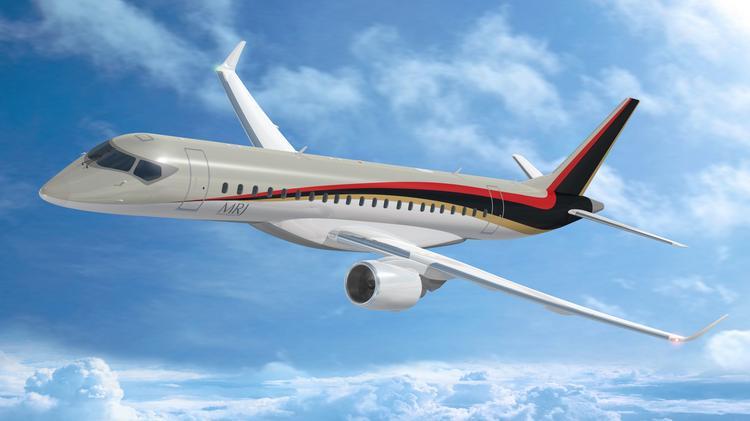 Mitsubishi Aircraft Cancels Party To Launch Mrj Flight