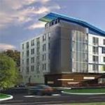 Starwood Hotels bringing Aloft hotel to Allen's Watters Creek development