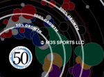 FAST 50: Here's a map showing where all the winners are located