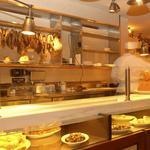 Exclusive: Danny Meyer is right—N.Y.C. chef salaries no longer No. 1 in U.S., data shows