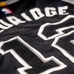 Spurs now a high-priced commodity in NBA