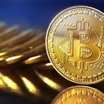 Initial Coin Offerings: Do we need a 'nanny state' to protect us?