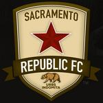 Investors line up for pro soccer team Sacramento Republic