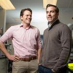 Drug maker led by Genenexers, and targeting Alzheimer's, Parkinson's and ALS, seeks $100 million IPO