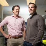 Denali snags $130M, deals in quest to summit Alzheimer's, ALS, Parkinson's