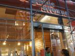 Organic Avenue gets new lease on life with some stores set to reopen this week