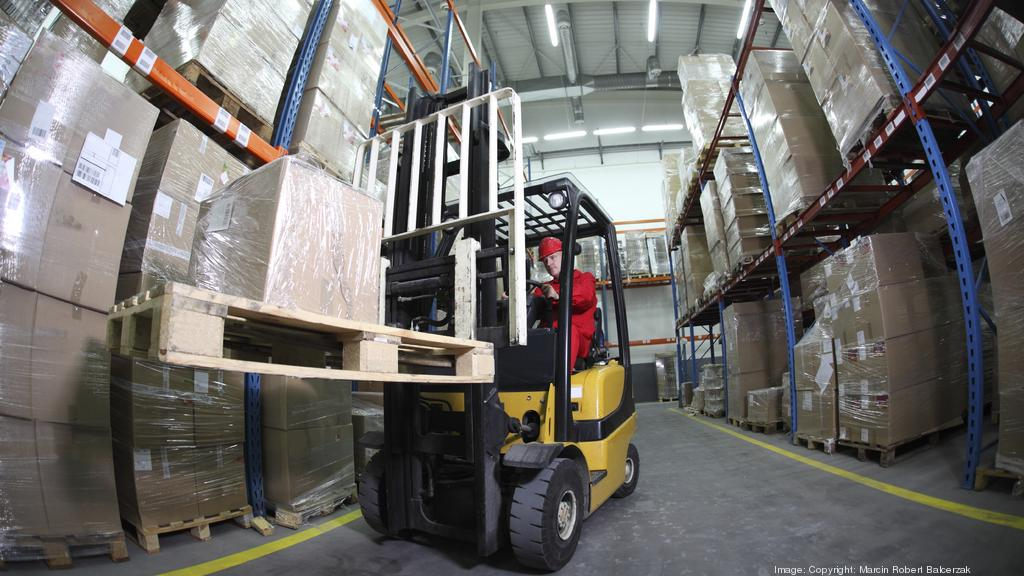 Answers to your frequently asked questions on forklift