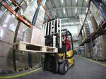 Answers to your frequently asked questions on forklift safety
