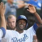 Off the Beat: Royals ticket demand runs cold, then suddenly hot
