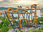 3 reasons why Six Flags faces smoother sailing than SeaWorld this summer