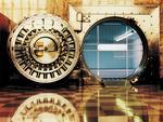 Maryland banks post 18% profit increase in third quarter