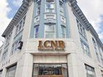 Here are LCNB's 6 highest-paid executives