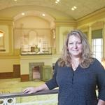 New event venue to open in Middletown's historic district