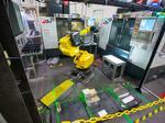 Where robots really threaten jobs