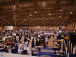 Wichita Industrial Trade Show returns with additional exhibitors for 2017