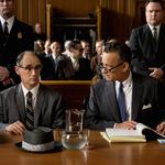 Flick picks: 'Bridge of Spies,' 'Room' explore the consequences of catch and release