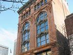 Baltimore VA Annex sells for $12.25M