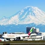Port of Seattle joins fight to overturn Trump's travel ban at the Supreme Court