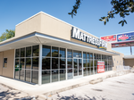 Mattress Firm to be bought by South African company