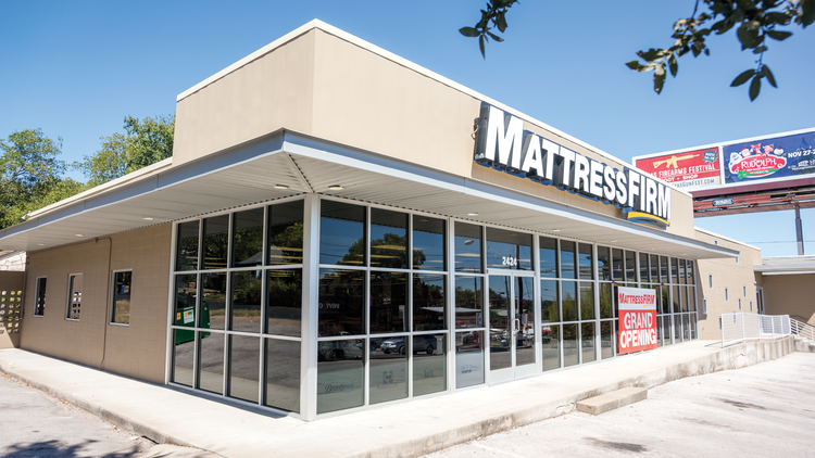 Orlando Mattress Stores. 100 [ Home Decor Orlando Fl