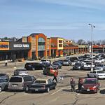 Deal of the Week: Springdale retail center sells for $24.3 million
