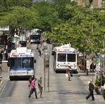Denver's 16th Street Mall lament provokes spirited reaction