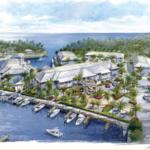 Epicurean hotel developer breaks ground on new Anna Maria Island resort