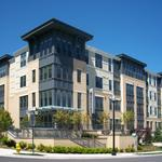 $20 million apartment community planned in <strong>Anderson</strong>